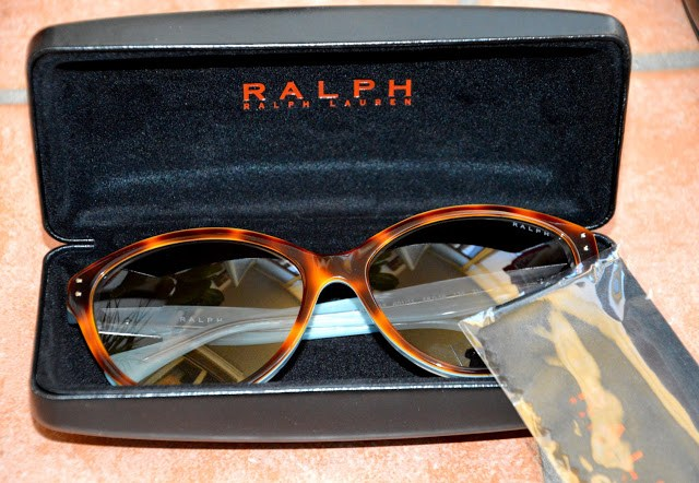 DSC_001228229 Dove comprare gli occhiali da sole originali?