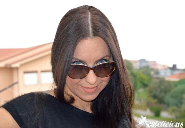 DSC_0020 Dove comprare gli occhiali da sole originali?
