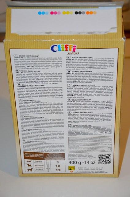 DSC_0062-1 CLIFFI per il nostro amico a 4 zampe