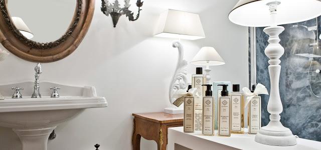 purezzacorpo-danhera-5 DANHERA prendi la cura della tua casa nel modo luxury
