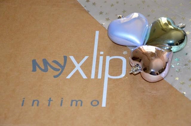 DSC_0200 MyXlip intimo - tutta la femminilità racchiusa nel tessuto e le forme