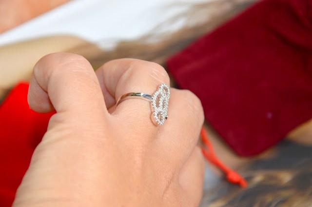DSC_0087-1 EshoppingbazarUK gioielli in argento low cost
