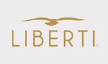 Liberti_oro Dove comprare intimo italiano