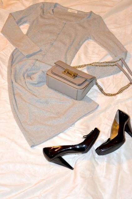 DSC_0045 I miei acquisti da Amiclubwear, abbigliamento donna