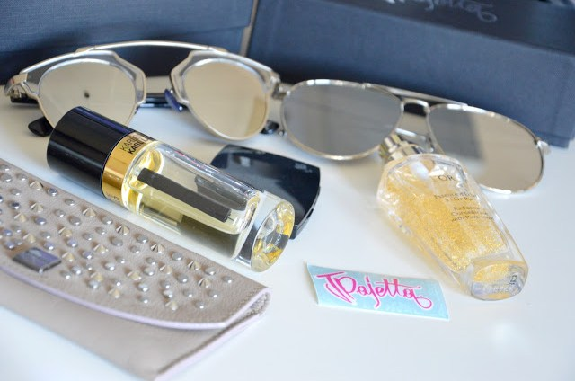 JPajettamirroredsunglasses5 JPajetta gli occhiali da sole a specchio