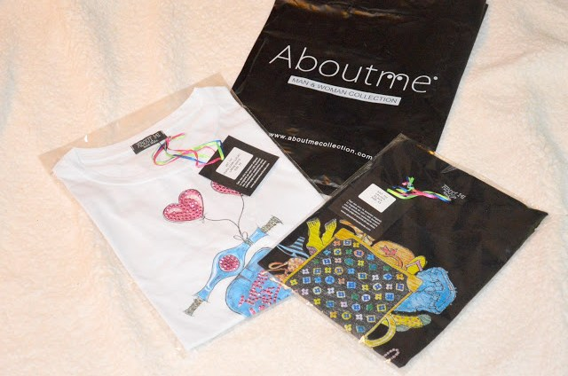 DSC_0034 AboutMe Handmade tee made in Italy