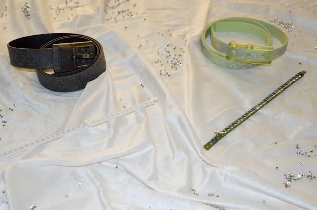 DSC_0069 TIE-UPS cintura e bracciale personalizzato