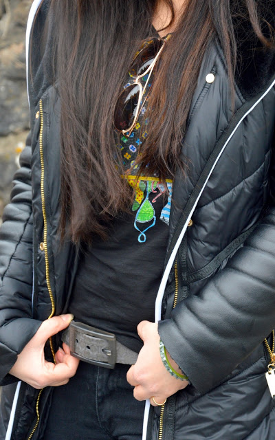 DSC_006928229-1 TIE-UPS cintura e bracciale personalizzato