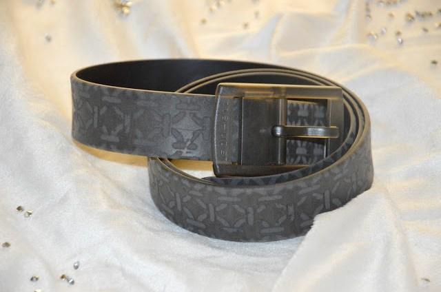 DSC_0070 TIE-UPS cintura e bracciale personalizzato