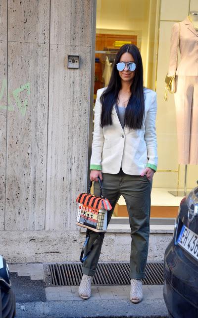 DSC_0428 Le strade di Catania - outfit