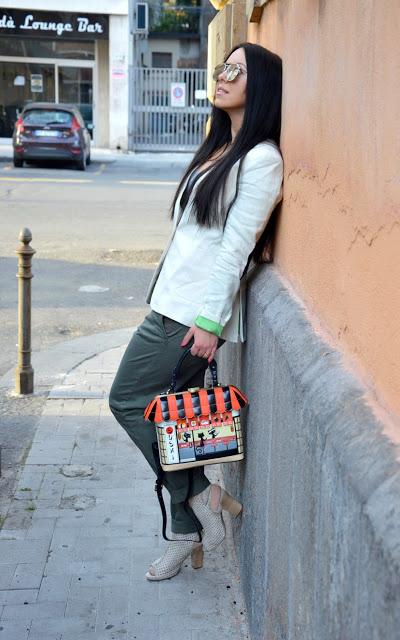 DSC_0458 Le strade di Catania - outfit