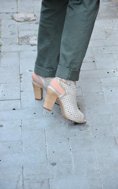 DSC_0484 Le strade di Catania - outfit