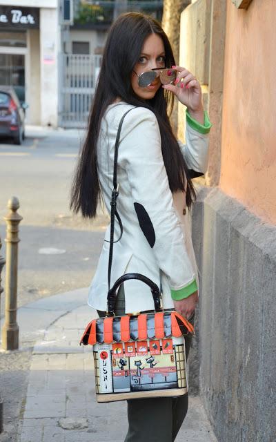 DSC_0491 Le strade di Catania - outfit