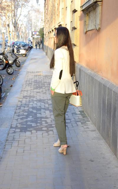 DSC_0509 Le strade di Catania - outfit