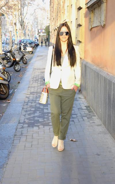 DSC_0510 Le strade di Catania - outfit