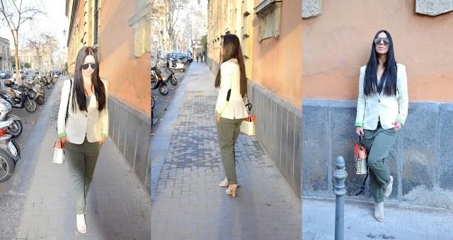 ggg Le strade di Catania - outfit