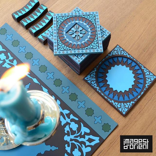 12565537_935378893213134_2362815788698507541_n IMAGES D'ORIENT decorazioni orientali in cucina