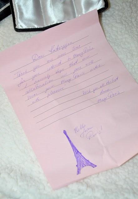 DSC_0054 Con MOOG PARIS conto le ore