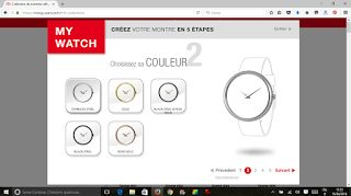Screenshot282129 Con MOOG PARIS conto le ore
