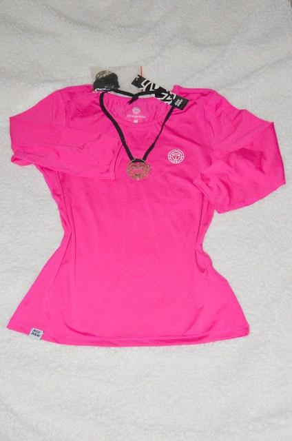 DSC_0685 Abbigliamento tennis Bidi Badu: capi sportivi per gli appassionati di tennis