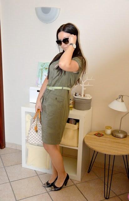 DSC_0445 Come mi vesto in ufficio