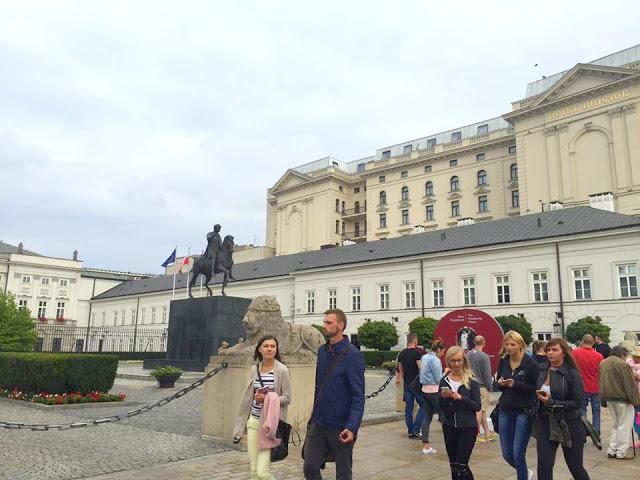 13892173_10202134475321174_401870676481964326_n Varsavia, piccolo viaggio fotografico - agosto 2016