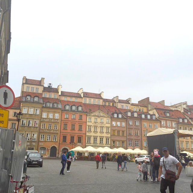 13892218_10202134452960615_4521837646833727776_n Varsavia, piccolo viaggio fotografico - agosto 2016