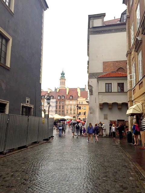 13892270_10202134450840562_3399685124283152803_n Varsavia, piccolo viaggio fotografico - agosto 2016