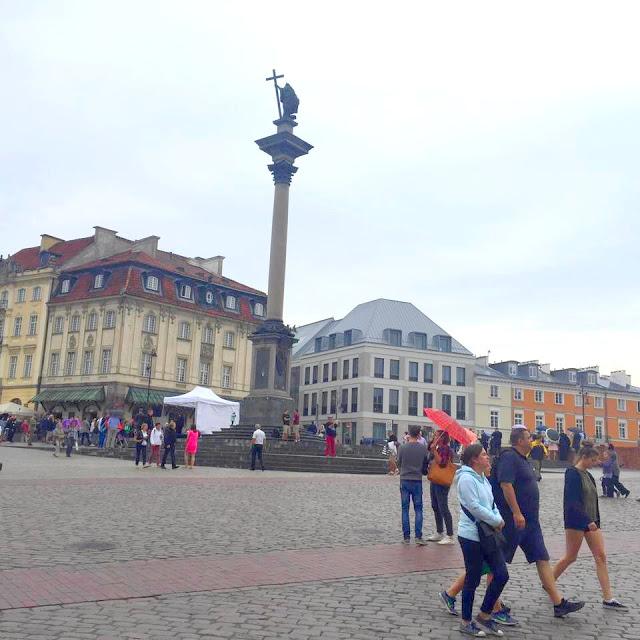13895141_10202134471001066_7228193662097944211_n Varsavia, piccolo viaggio fotografico - agosto 2016