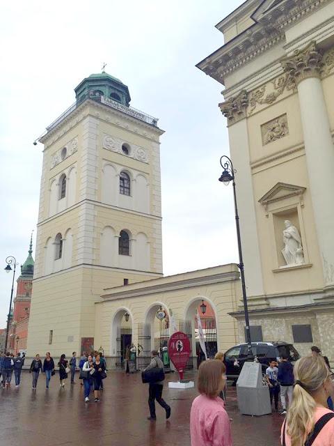 13895517_10202134472561105_3482745826980837031_n Varsavia, piccolo viaggio fotografico - agosto 2016