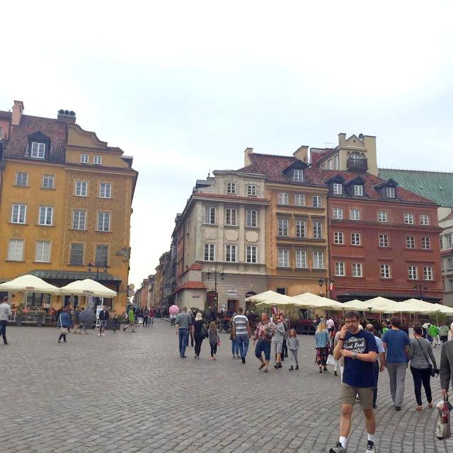 13906585_10202134471401076_2382663844070427246_n Varsavia, piccolo viaggio fotografico - agosto 2016