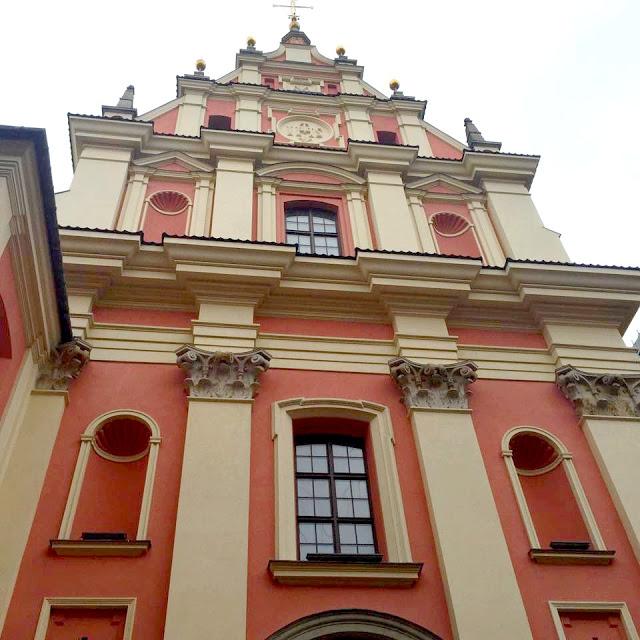 13934827_10202134456000691_5766151150894008557_n Varsavia, piccolo viaggio fotografico - agosto 2016