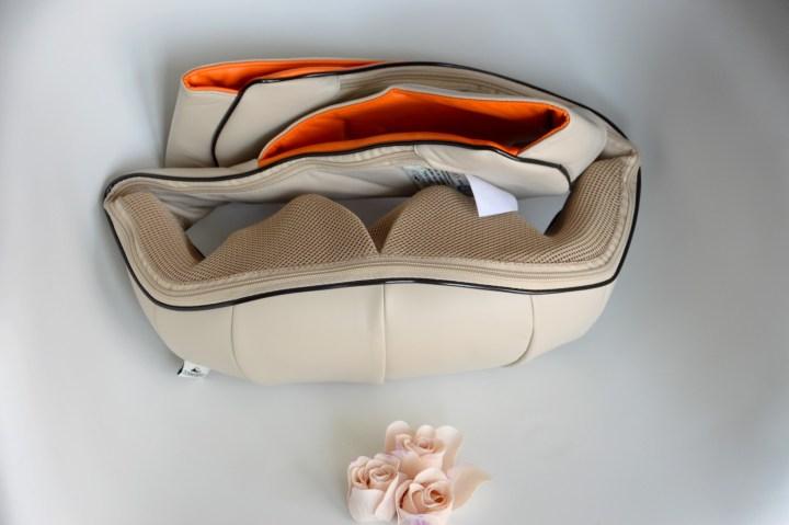 DSC_1104-1024x681 Relax con massaggiatore Donnerberg