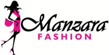manzara-1 Manzara