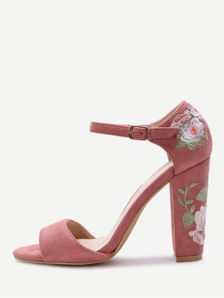 ro6-769x1024 Romwe, le borse e le scarpe che vorrei nel mio guardaroba