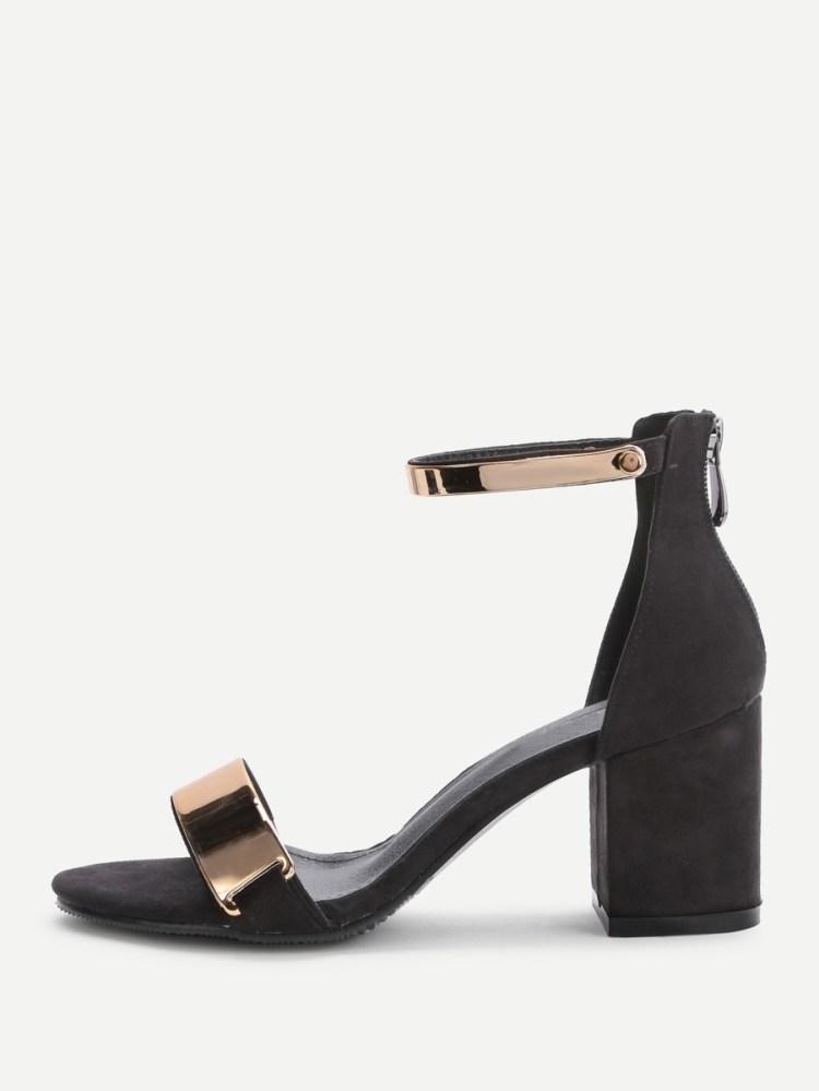 ro8-769x1024 Romwe, le borse e le scarpe che vorrei nel mio guardaroba
