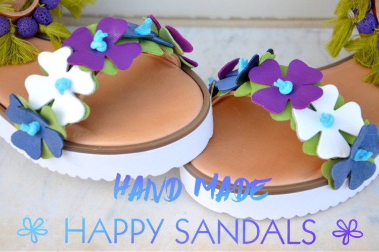 IMG_3237-1024x680 HAPPYsandals Grecia hand made