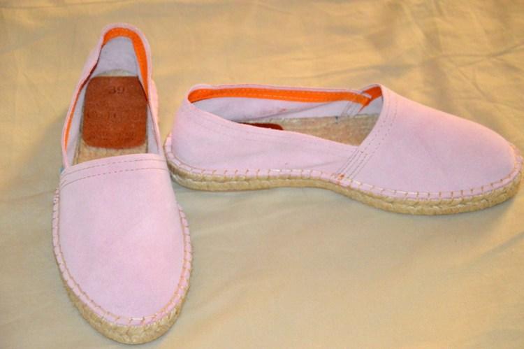 DSC_1483-1024x681 La Autentica Safari scarpe made in Spain
