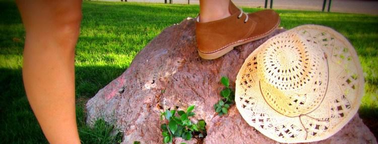 imagen-4 La Autentica Safari scarpe made in Spain