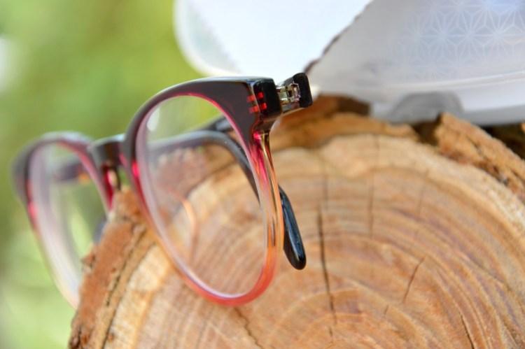 DSC_2011-1024x681 Occhiali da vista GlassesShop.com