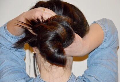 IMG_8063 Come curare capelli dopo estate?