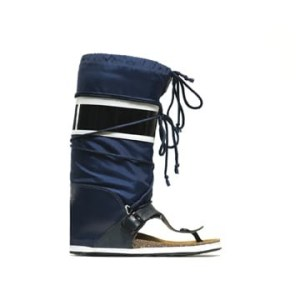 blu-300x300 INFRABOOT nuovi trend scarpe inverno 2017