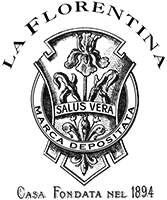 logo-ok-header Sapone con gli ingredienti naturali - La Florentina saponificio