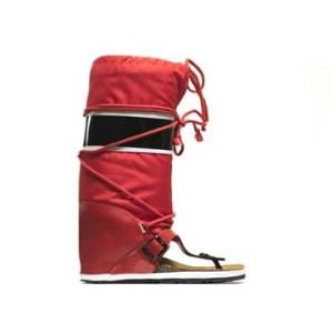 rosso-300x300 INFRABOOT nuovi trend scarpe inverno 2017
