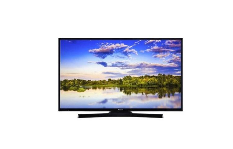 panasonic-tv-1-1 I miei preferiti film natalizi da vedere su grande schermo con Panasonic