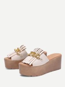 15180582681479437373_thumbnail_600x-225x300 Dove comprare sandali low cost di qualità?