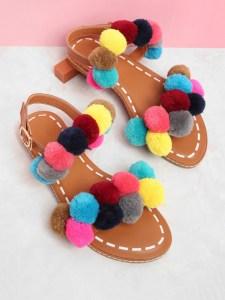 15220289694863130635_thumbnail_600x-225x300 Dove comprare sandali low cost di qualità?