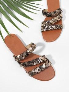 15248931883701468849_thumbnail_600x-225x300 Dove comprare sandali low cost di qualità?