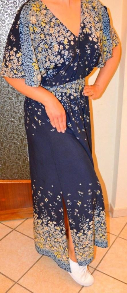 IMG_4850-443x1024 Abito floreale kimono Shein
