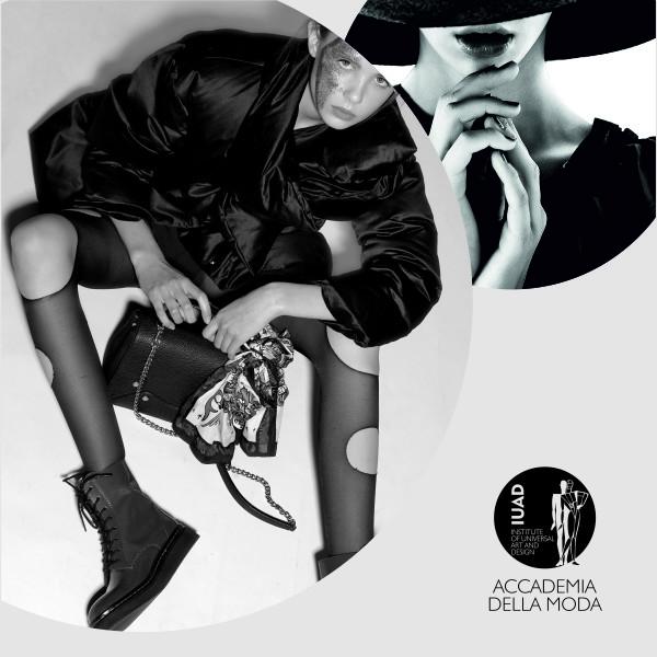 foto-leggo-3 Dove studiare moda al Sud Italia? Accademia della Moda